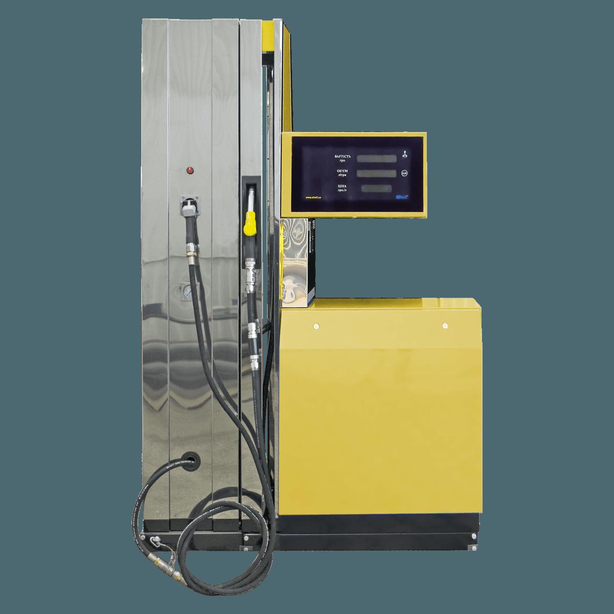 S200-1LPG - B-200-1-LPG.png