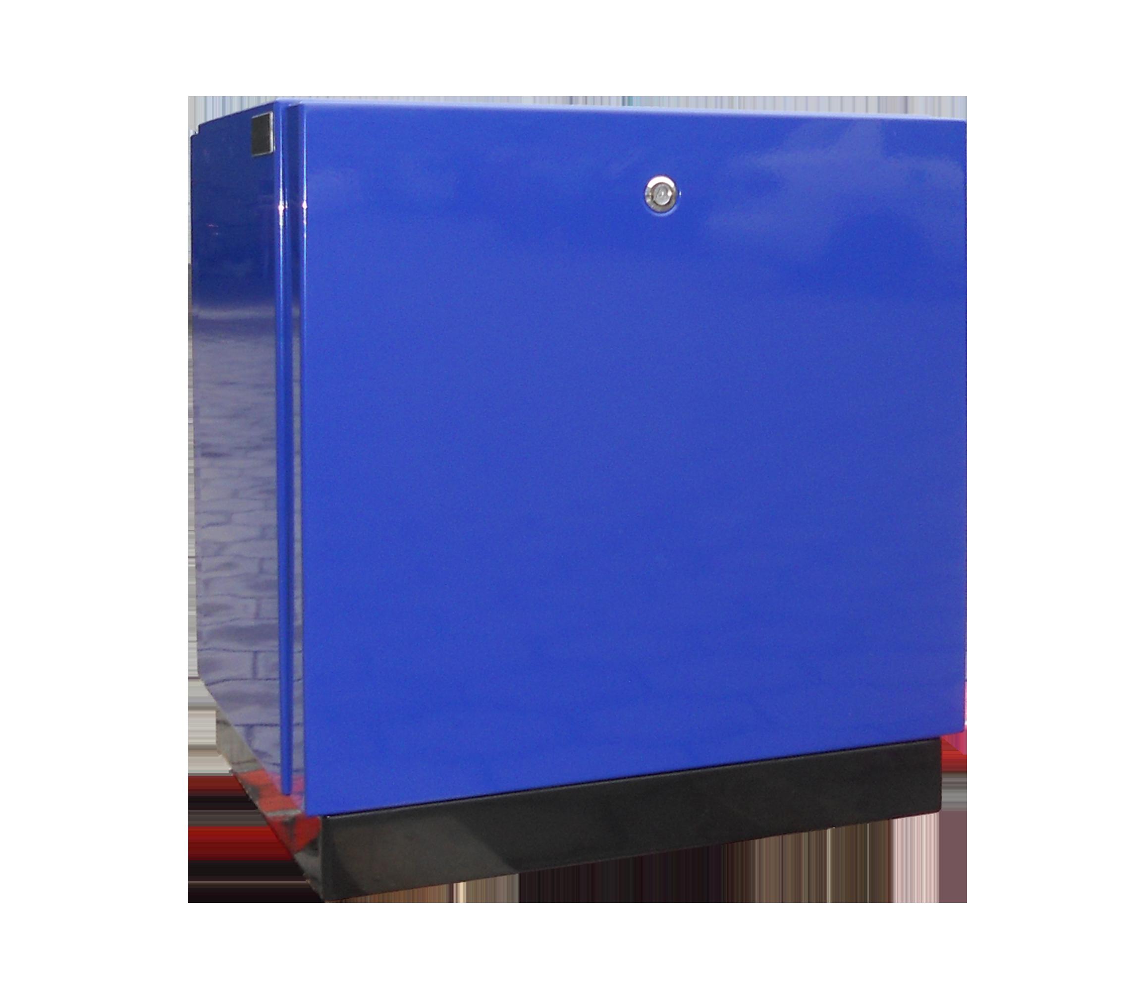 PBandSatellite - PB220V-A